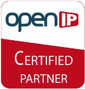 certified_partner_gf