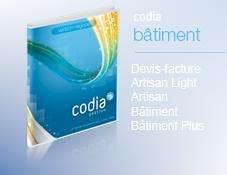 codia_batiment
