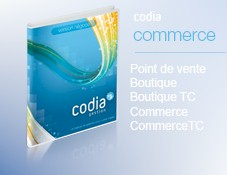 codia_commerce