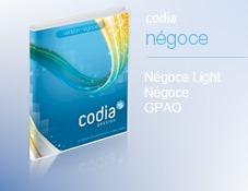 codia_negoce
