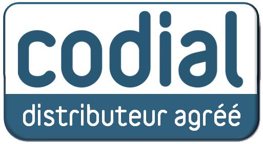 codial_centre_-integrateur