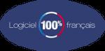 logiciel_francais